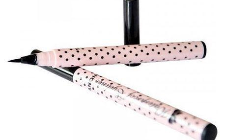 Kosmetická tužka pro dokonalé oční linky