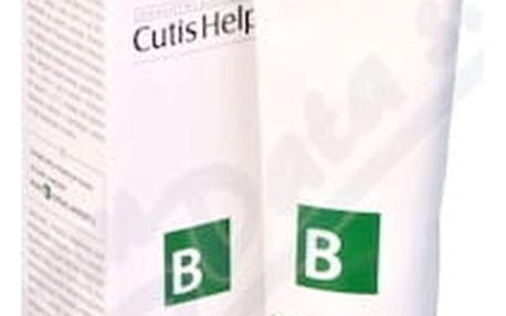 CutisHelp DOLOR-END Konopné mazání při bolesti75ml