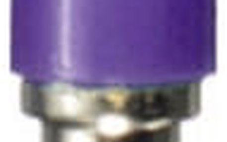 Univerzální infračervený port do telefonu pro ovládání TV