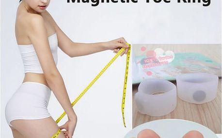 Magické náprstky na hubnutí!