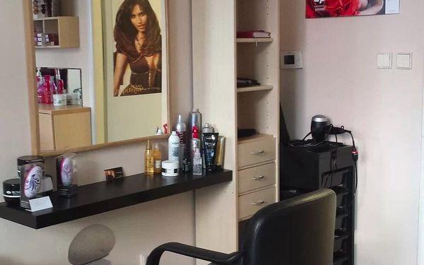 BB Salon