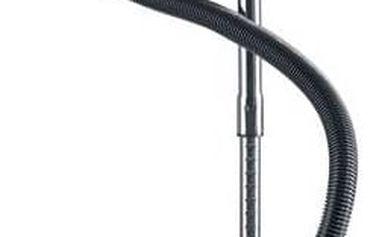 Vysavač podlahový Concept FIESTA VP-8023 červený + Doprava zdarma