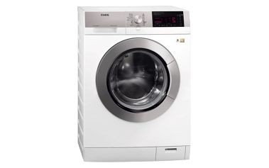 Automatická pračka AEG Lavamat L98699FL2 bílá