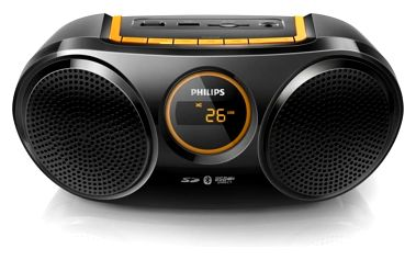 Philips AT10