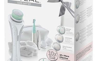 Čistič pórů Remington Reveal FC1000GP stříbrný