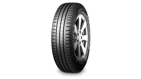 195/55R15 85V, Michelin, ENERGY SAVER+