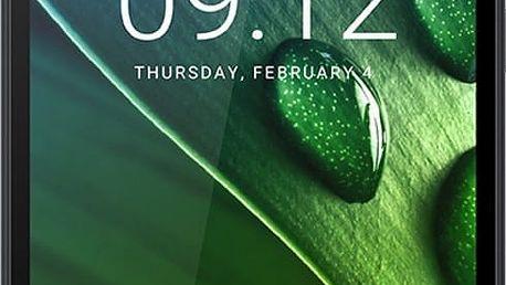 Smartphone Acer Liquid ZEST SS LTE 16/2GB Black