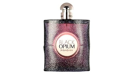 Yves Saint Laurent Black Opium Nuit Blanche 90 ml EDP Tester W