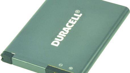 Duracell baterie pro Galaxy Ace (GT-S5830), 1450 mAh - DRS5830