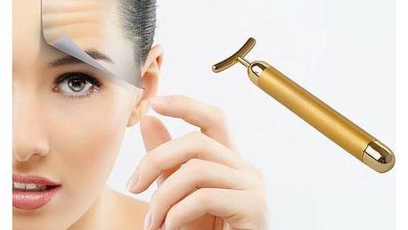 Proskin beauty bar - vyhlazovač vrásek