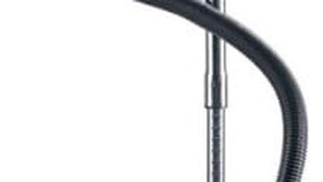 Vysavač podlahový Concept FIESTA VP-8023 červený