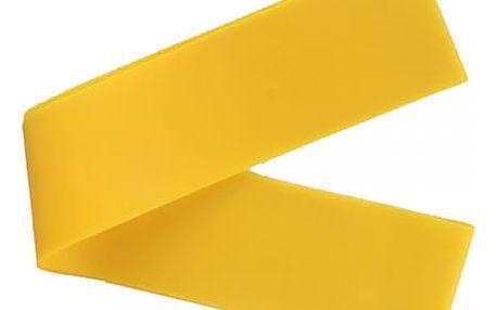 Guma elastická na cvičení - 4 barvy