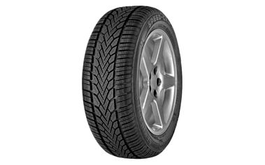 205/55R16 94H, Semperit, SPEED GRIP 2, TL XL
