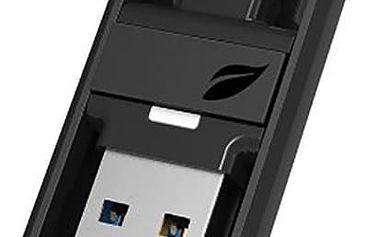 Leef BRIDGE 3.0, USB3.0 - 16GB - LB300KK016E6