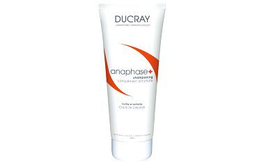 DUCRAY Anaphase plus šampon 200 ml