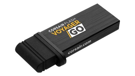 Corsair Voyager GO OTG 32GB - CMFVG-32GB-EU