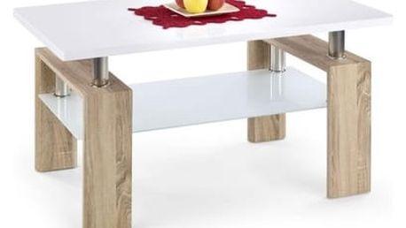 Konferenční stůl Diana H MIX