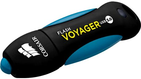 Corsair Voyager - 16GB - CMFVY3A-16GB