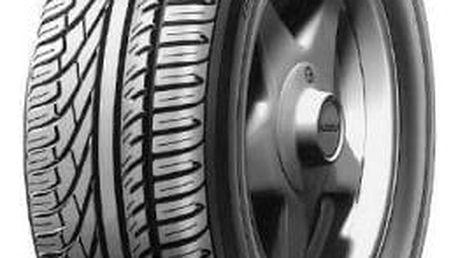 275/35R20 98Y, Michelin, PILOT PRIMACY, TL [BMW]
