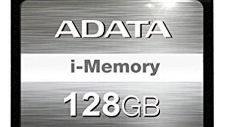 ADATA SDXC přídavná karta pro MacBook Air 13 - 128GB - ASDX128GAUI3CL10-C