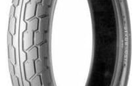 110.0080-19 59S, Bridgestone, G515, TT