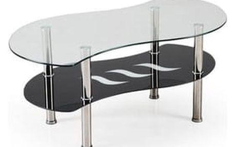 Konferenční stůl Catania