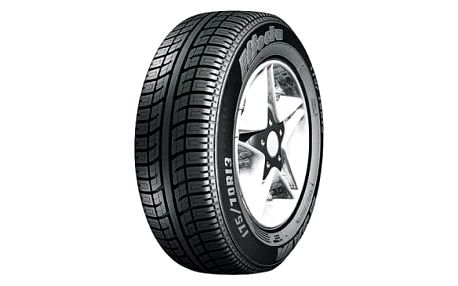 145/70R13 71T, Sava, EFFECTA PLUS, TL