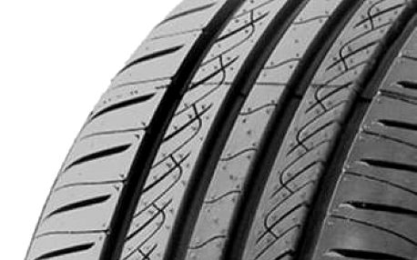 185/65R15 88T, Infinity, ECOSIS