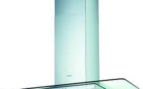 Komínový odsavač par Elica FLAT GLASS 60