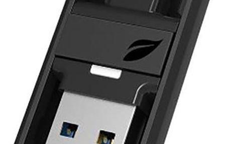 Leef BRIDGE 3.0, USB3.0 - 32GB - LB300KK032E6