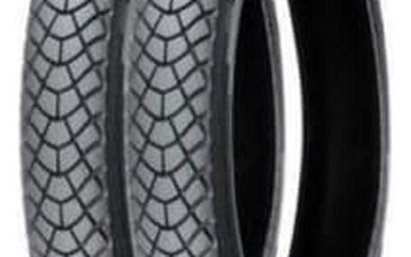 3.00-18 52S, Michelin, M45, TTReinf.