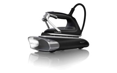 Morphy Richards 360001