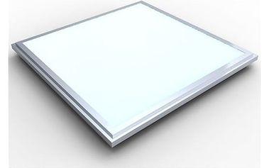 Solight LED světelný panel WO04, 40W, 60x60cm, 2800lm, 4100K