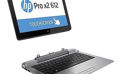 HP F1P90EA#BCM