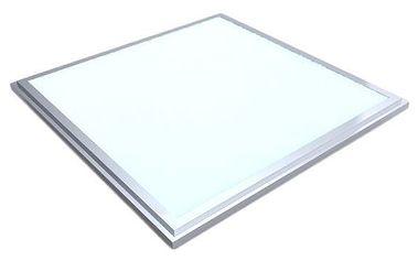 Solight LED světelný panel 60W, 60x60cm, 4800lm, 6000K WO07
