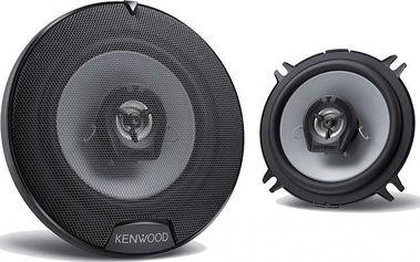 Kenwood KFC-1352RG2