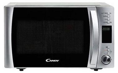 CANDY CMXG 22 DS