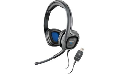 Plantronics .Audio 655 USB