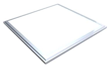 Solight LED světelný panel 60W, 60x60cm, 4800lm, 4100K WO06