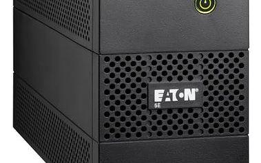 EATON UPS 5E 500i, 500VA, 1/1 fáze