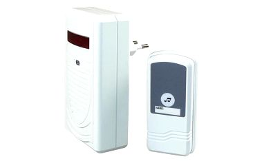 EMOS 98080S