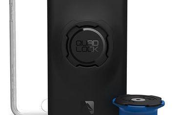Quad Lock Bike Kit iPhone 5/5s/SE QLK-BKE-IP5 Černá