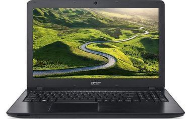 Acer Aspire F15 NX.GD6EC.004