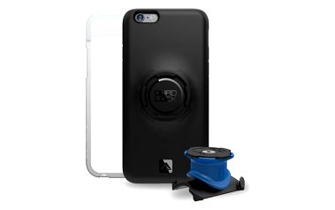 Quad Lock Bike Kit iPhone 6/6s QLK-BKE-IP6 Černá