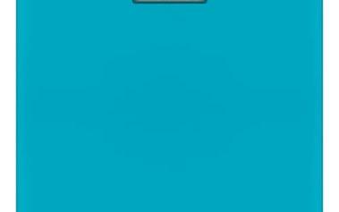 Tefal PP 1133V0