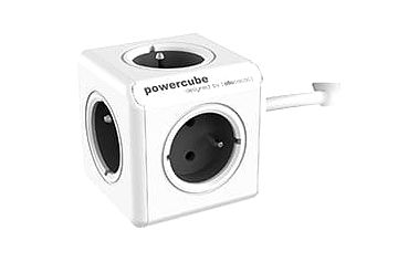 PowerCube Extended GREY