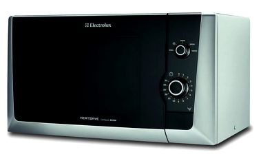 Electrolux EMM21000S