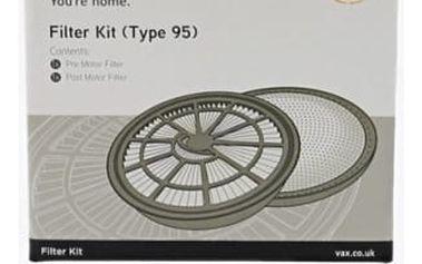VAX 1-1-134231-00