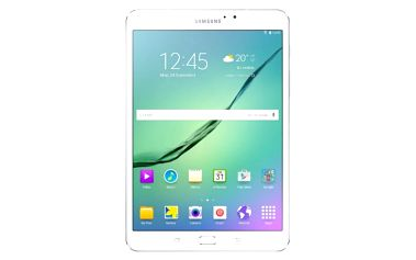 Samsung Galaxy Tab S 2 8.0 32GB,LTE White
