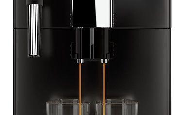 Automatické espresso Philips HD 8831/09